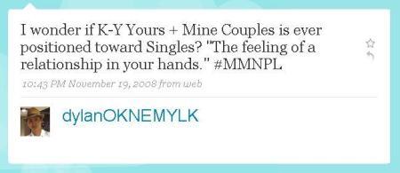 most-memorable-ky-tweet