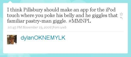 most-memorable-tech-tweet