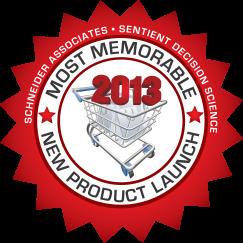 MMNPL Logo 2013