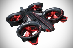 airhogs helix